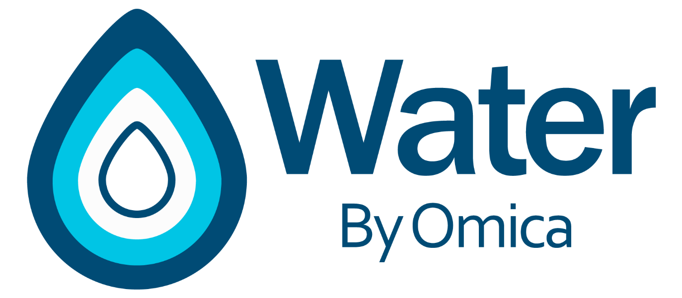 Water By Omica | Omica Organics Water Filter Products